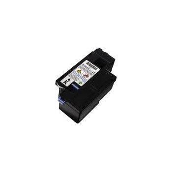 Toner Dell compatibile con D1250BK