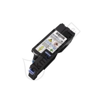 Toner Dell compatibile con D1250Y