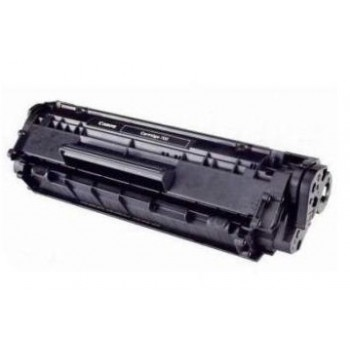 Toner Canon compatibile con CAN737