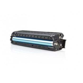 Toner Samsung compatibile con CLT 504 C