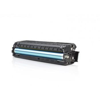 Toner Samsung compatibile con CLT 504 Y