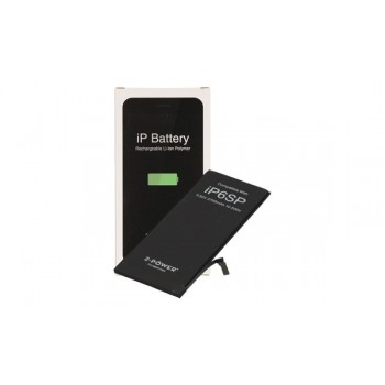 Batteria Apple iPhone 6s Plus