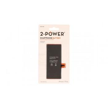 Batteria Apple iPhone 7 Plus