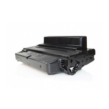 Toner Samsung compatibile con MLT 205 10K