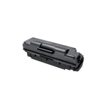 Toner Samsung compatibile con MLT 307 L