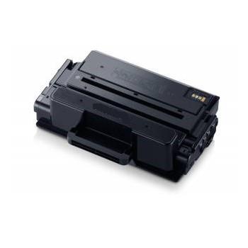 Toner compatibile Samsung MLT 203 L universal