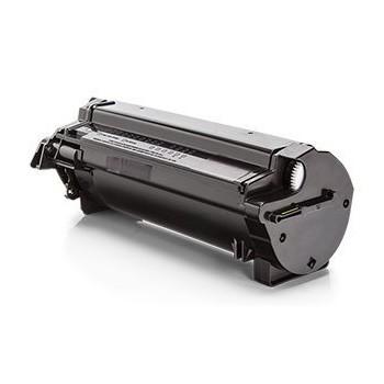 Toner Lexmark compatibile con LEX502X (50F2X00)