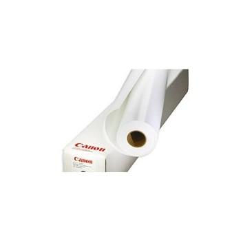 Carta Canon A0 90Gr 50x0.91 (conf 4X) (7.35 rotolo)