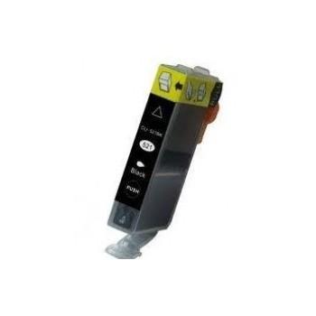 Ink Canon compatibile con CLI 521 BK