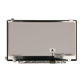 Display per NB 14.0 led 30 pin glossy w/IPS