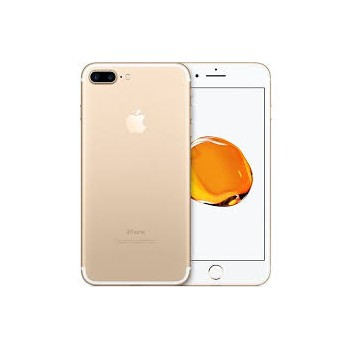 Apple iPhone 7 32GB gold grade A