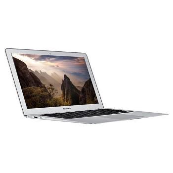 NB Apple MacBook AIR e15 13 i7-4650U 8GB 256Gb SSD