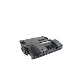 Toner HP compatibile con CC 364X / CE 390X