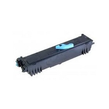 Toner Epson compatibile con EPL 6200