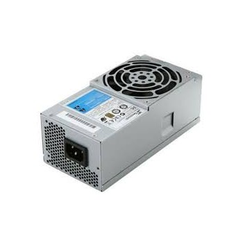 Alimentatore Pc TFX SS-250TFX sff