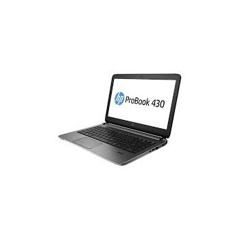 NB HP Probook 430 G3 13.3 i5-6200U 4Gb 500Gb W10P Cmar