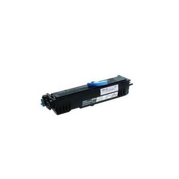 Toner Epson compatibile con M1200