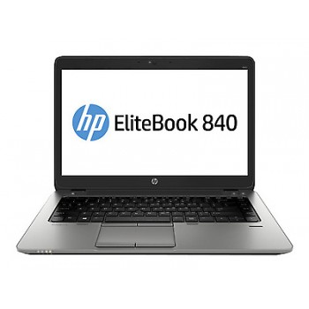 NB HP Elitebook 840 G1 14 i7-4600U 8Gb 500Gb W10P Cmar