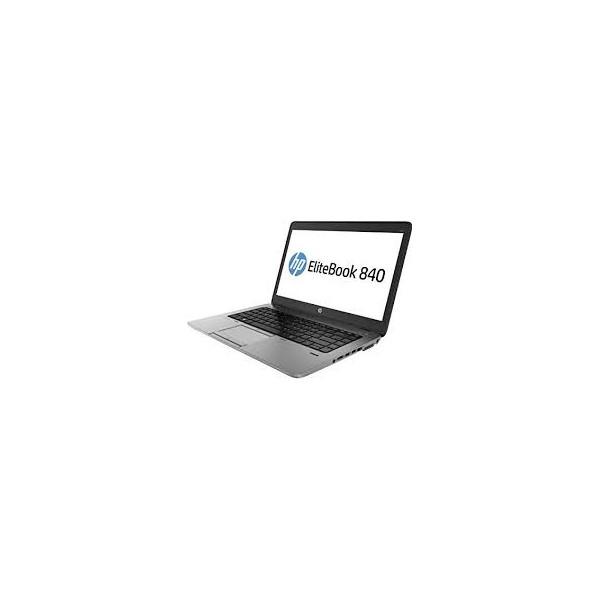 NB HP Elitebook 840 G2 14 i7-5600U 8Gb 512Gb SSD W10P Cmar