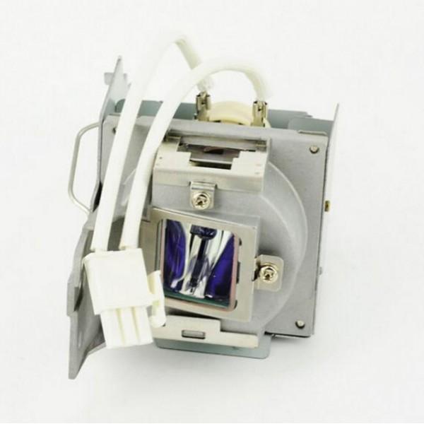 LAMPADA SP COMPATIBILE BENQ MX819ST
