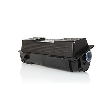 Toner Kyocera/Mita compatibile con TK1140