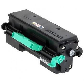 Toner Ricoh compatibile con RIC4500E