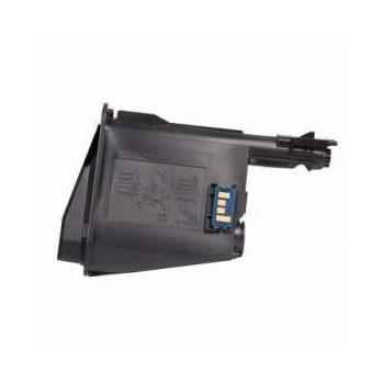 Toner Kyocera/Mita compatibile con TK1115