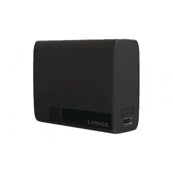 Power Bank NanoWave 5 10000mAh USB-A & C