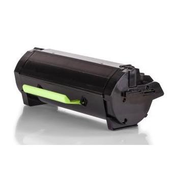 Toner Lexmark compatibile con 51B2000