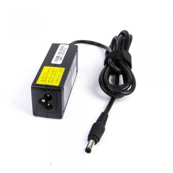 AC ADAPTER 5.5*2.5 40W 20V 2A no ac cable