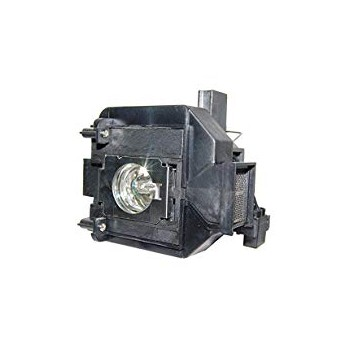 LAMPADA SP COMPATIBILE EPSON LP35