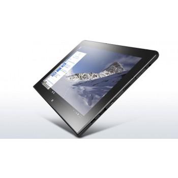 Lenovo ThinkPad 10 2nd x7-Z8700 4GB 62Gb SSD  WUXGA W10P