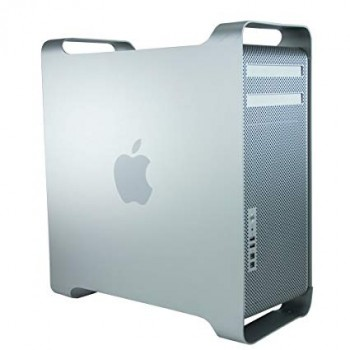 Ws Apple Mac Pro Xeon W3565 16Gb 2Tb + 2Tb DVD-RW