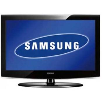 Monitor 37 Samsung LE37A456 16:9 TV