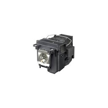 LAMPADA SP COMPATIBILE EPSON LP78