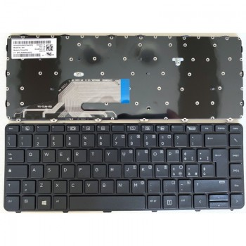 Tastiera Nb HP ProBook 430 G3, G4, 440 G3, G4, 446 G3