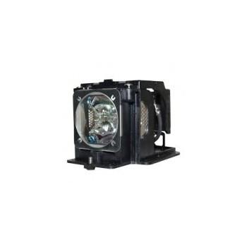 LAMPADA SP COMPATIBILE EPSON LP80