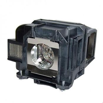 LAMPADA SP COMPATIBILE EPSON LP88