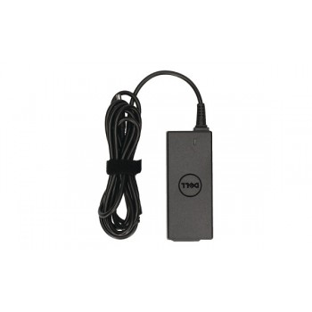 Ac adapter 4.5*3.0 45W 19.5V 2.31A PIN originale Dell