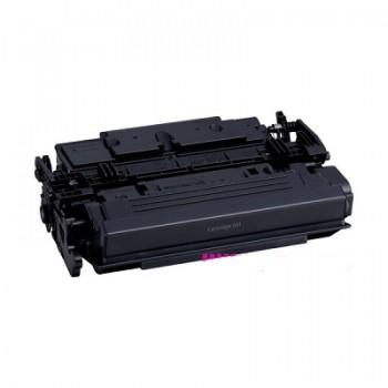 Toner Canon compatibile con Can41H