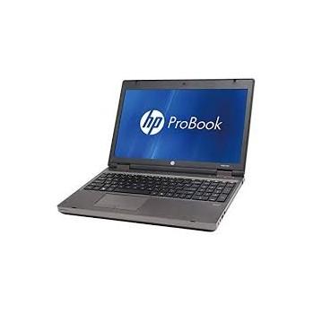 NB Hp ProBook 6560B 15 i5-2520M 4Gb 250Gb dvd-rw tast. ITA