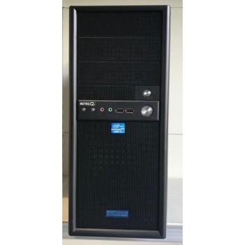 Pc i7-2600K 4Gb 120Gb ssd