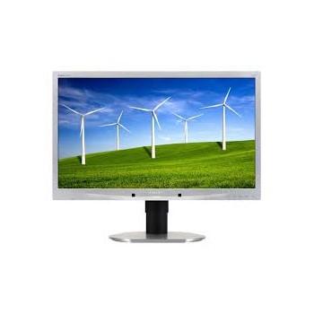 Monitor 22 Philips 220B4LPCS led 16:10 MM