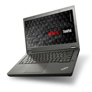 Nb Lenovo T440p 14 i5-4200M 12Gb 512Gb ssd dvd-rw W10P Cmar