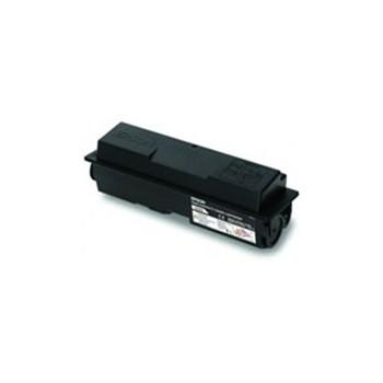 Toner Epson compatibile con M2300
