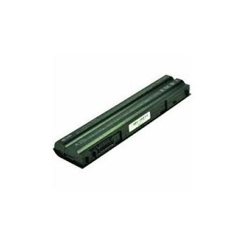 Batteria Toshiba compatibile 2-Power