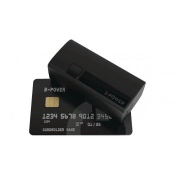 Power Bank NanoWave 3 5000mAh USB-A & C