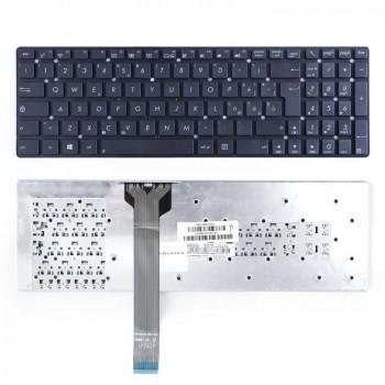 Tastiera Nb Asus K55 K55A K55N K55VD K55VJ K55VM K55VS K55XI K56 K56CA