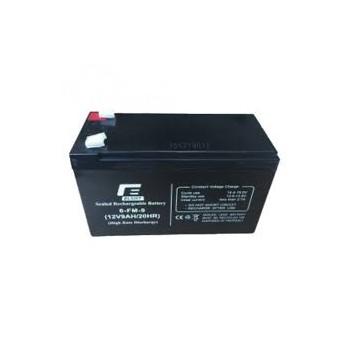 Batteria UPS Elsist 12V 7000 mAh retail