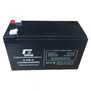 Batteria UPS Elsist 12V...
